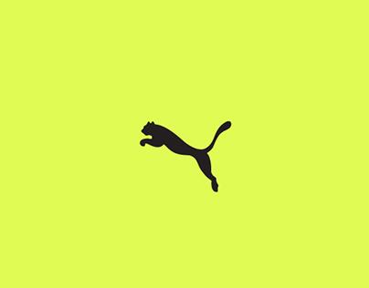Puma by Mario Balotelli