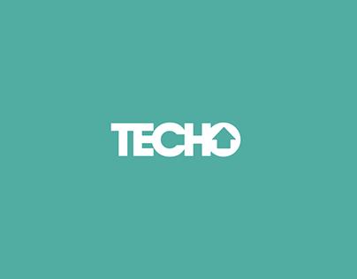 TECHO - Integración Territorial