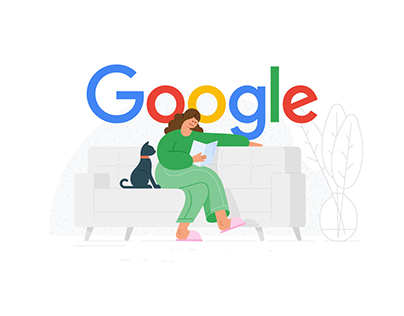 Google Health - Covid 19