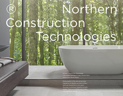 Northern Construction Technologies