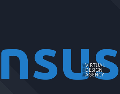 Konsus Presentation Iteration