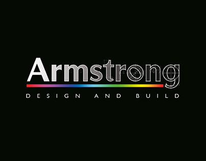 Armstrong Design & Build