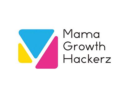 MGH Logo renewal