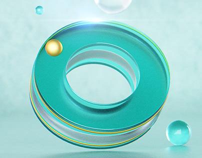 Astro Oasis HD Channel Rebranding