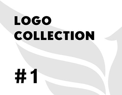 8 Selected Logos 2019-2020   Free