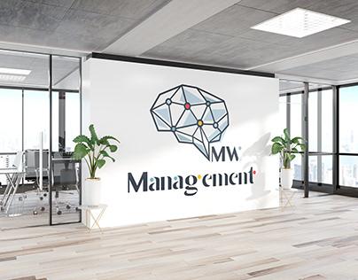 MW Branding Logo