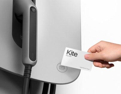 Kite-EV1