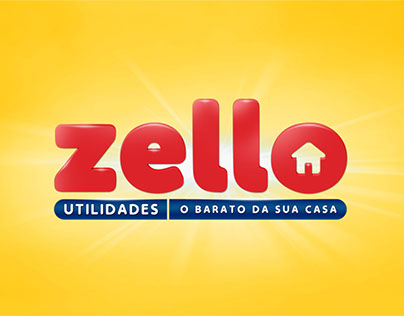 Zello Utilidades - Id. Visual