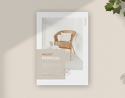Project Proposal 2019