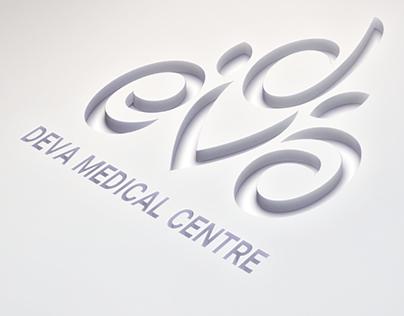 DEVA MEDICA CENTER