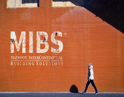 MIBS Brand