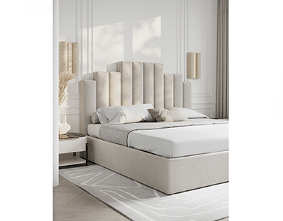 Taupe home