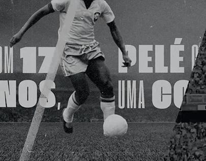 Copa do mundo Sub-17 - Goiânia