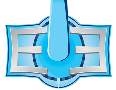 Elevation Entertainment Logo