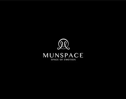 MUNSPACE