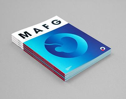 MAFG #14