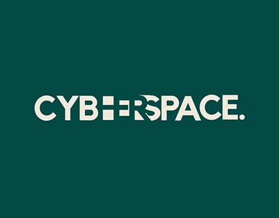 Cybherspace