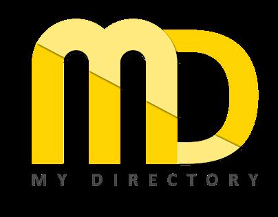 My Directory