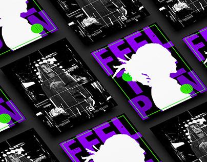Tarboun | Gaming Posters