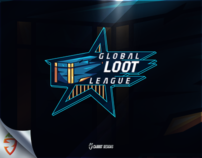 Global Loot League