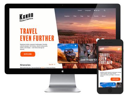Kane County Website