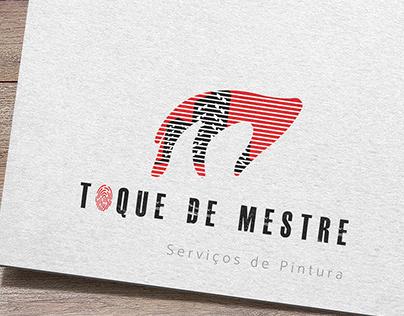O novo conceito de uma marca portuguesa.