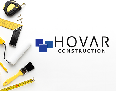 Hovar Construction