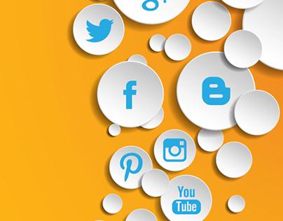 Lisa J. Oberbichler – Social Media Strategies