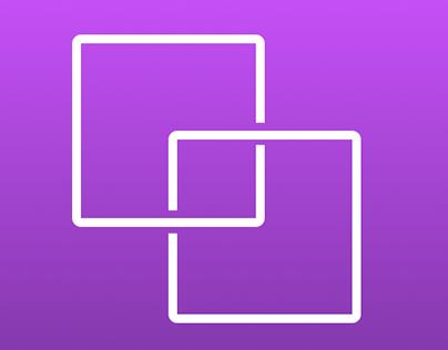 HexLink Redesign