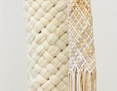 Textile Totems