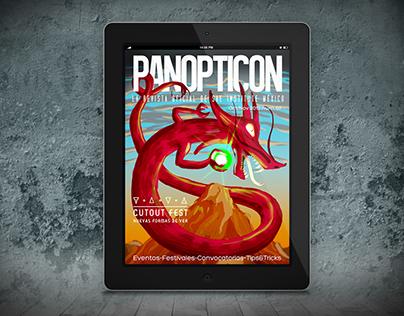 Panopticon Magazine