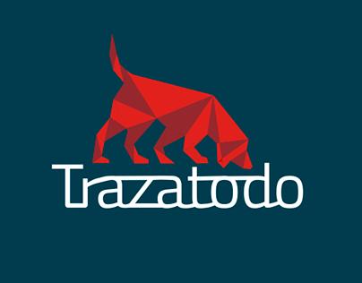 MARCA TRAZATODO