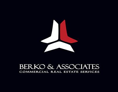 Berko & Associates