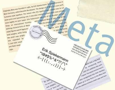 Meta Poster – Personal