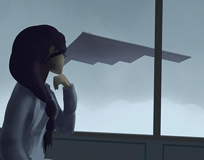 Stealth (VR)