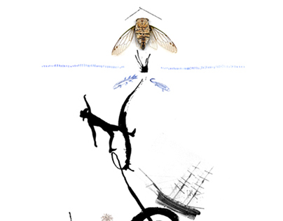 Will Ya Be My Friend (aka: Locust Soul)