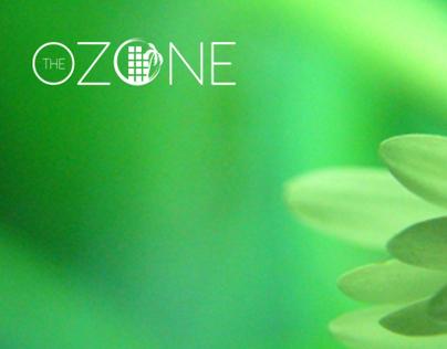 The Ozone Krabi