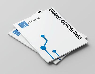 Brand Book/Guidelines