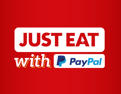 Just Eat - Distrazioni