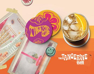 The Tangerine Club