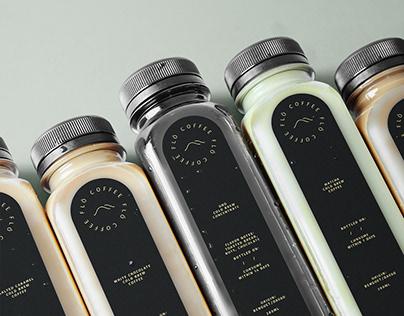 Flō Coffee