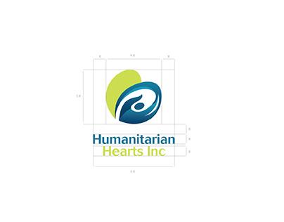 Humanitarian Hearts lnc
