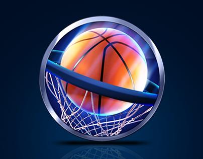WSOP -icons and avatars