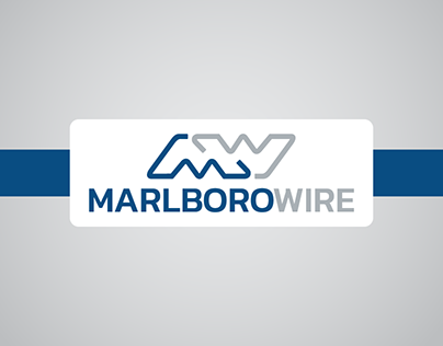 Marlboro Wire Website
