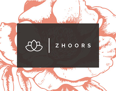 Zhoors - Online flower delivery