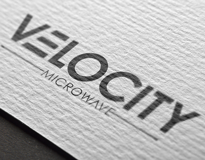Velocity Microwave