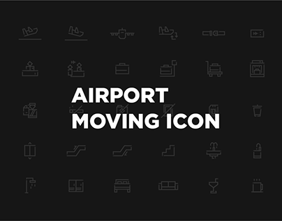 airport_moving icon