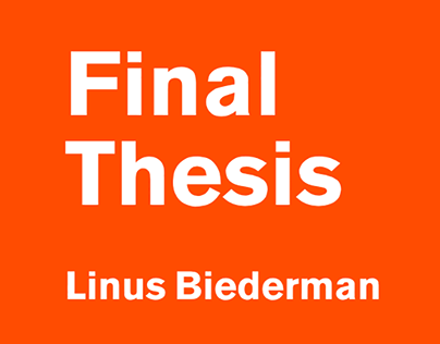 final thesis usman Coffee won't essays in the history of ideas help final thesis usman you to write a good essay psa dosomething there essay writing on discipline are several ways.