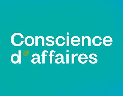 CCIQ | Conscience d'affaires