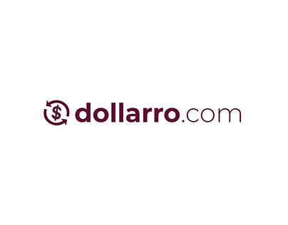 Reklama dla dollarro